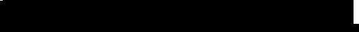 PIM VAN BERKEL